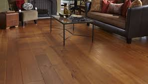 wide wood plank flooring cost carpet awsa
