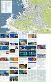 Trieste Italy Map by Trieste Maps Italy Maps Of Trieste