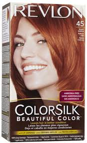 Revlon Hair Color Coupons 54 Best Hair Color Images On Pinterest Hair Ideas Hairstyles