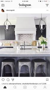 pin by janna griffis on kitchen pinterest