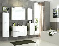 bathroom design showroom chicago bathroom design showroom bathroom design showroom bathroom design