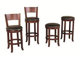 Bar Stools Scottsdale | 1782ca by sunny designs in scottsdale az swivel barstool w o back