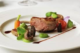 cuisine gordon ramsay top restaurant pétrus by gordon ramsay elite traveler