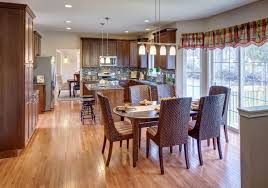 Interior Design For New Construction Homes Orange County Ny New Home Community Plans New Windsor Homes For