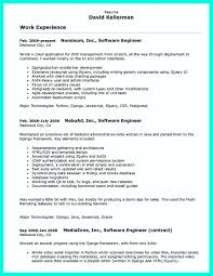 Programmer Resume Examples by Database Programmer Resume Free Resume Example And Writing Download