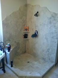 bathroom shower wall ideas 118 best bathroom remodel inspiration images on