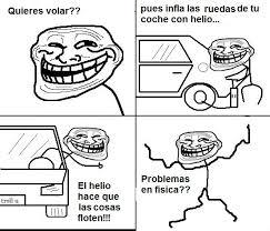 Memes En Espaã Ol - tonterias y cosas graciosas xd mas memes jaja que mamadas