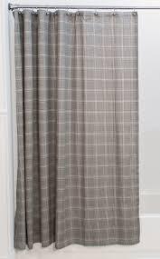 28 shower curtain window treatment 25 best ideas about
