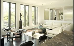Inspirationinteriors Design Inspiration Pictures Living Room Photography 12