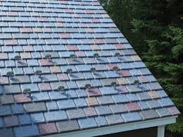 Tile Roofing Supplies Top 6 Roofing Materials Hgtv