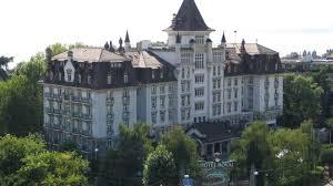 bureau de change lausanne hotel royal savoy lausanne 5 hotel