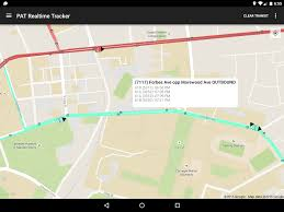 How To Clear Google Maps History Pat Track Android Apps On Google Play