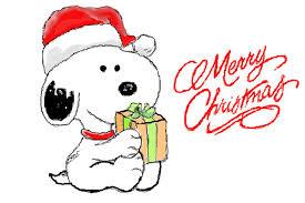 peanuts cartoon character snoopy dog merry christmas wallpaper