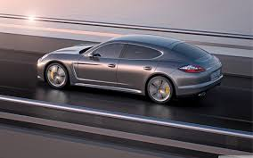 porsche panamera turbo 2017 wallpaper porsche panamera turbo s 4k hd desktop wallpaper for 4k ultra
