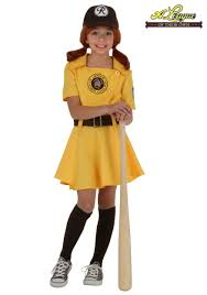 baseball costumes jerseys u0026 caps halloweencostumes com