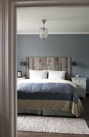 best 25 rustic bedroom design ideas on pinterest bedroom