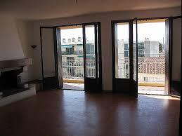 chambre a louer marseille pas cher chambre à louer pas cher 28 images chambre louer une chambre a