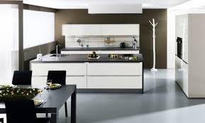 cuisines cuisinella avis 16 meilleur de cuisine cuisinella avis cdqgd com