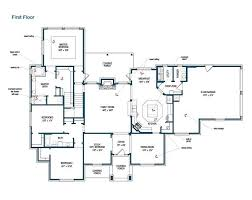 tilson homes floor plans new tilson homes floor plans new home plans design