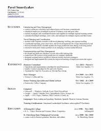resume templates free download 2017 music 50 best resume templates for 2018 design graphic junction new 2013