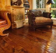 hardwood flooring installations hartford ct