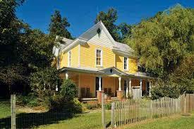 house energy efficiency historic savings insulating an old house for energy efficiency