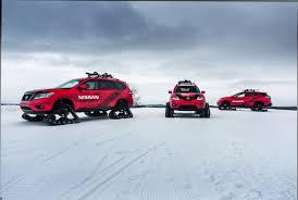 2017 nissan armada exterior 2017 nissan armada full size suv makes world debut at chicago auto