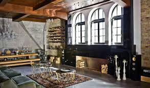 home interior warehouse spectacular interior design warehouse for your home interior