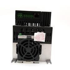 cnc speed controller 1 5kw delta inverter vfd drive vfd015el21a