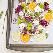 Homemade Flowers How To Make Homemade Potpourri Popsugar Smart Living