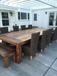 Teak Patio Furniture Patio Ideas Reclaimed Wood Outdoor Chairs Reclaimed Wood Garden