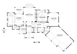 unique ranch house plans unique ranch style house plans ideas one story with porch open