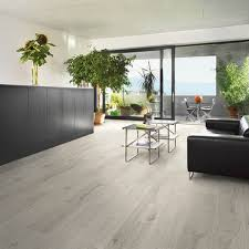 Cheap Laminate Flooring Sydney Kronoswiss Giant Snow Kronoswiss Giant Laminate Flooring Diy