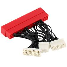 Gm Wiring Harness Terminals Compare Prices On Computer Wire Harness Online Shopping Buy Low