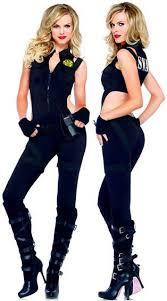 Swat Team Halloween Costume Crazy Costumes La Casa Los Trucos 305 858 5029 Miami