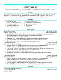 Best Resume Builder Online Free by Resume Builder Online Free Livecareer Professional Resumes