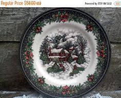 noble excellence tree dinner plate tree exc