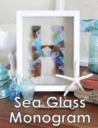 sea home decor 15 diy beach inspired home decor projects