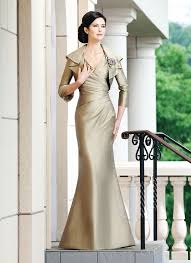 best 25 mature bride dresses ideas on pinterest mothers dresses
