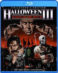 31 days of halloween u2013 the list world of the weird monster blog