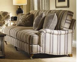 Country Style Sofa by Living Room Nordic Style American Country Style Antique Solid Wood