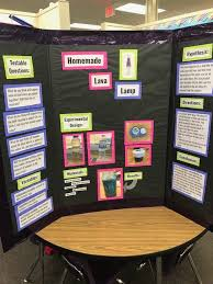 lava l science fair project homemade lava l solid liquid and gas kindergarten carly