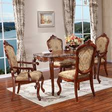 neoclassical dining room furniture neoclassical dining room