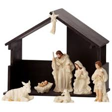Lighted Outdoor Christmas Nativity Scene by Home Lighting Stunning Lighted Nativity Scene Sets Lighted