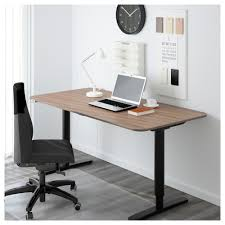 bureau mike ikea furniture decorating lovely ikea micke desk for study or avec bureau