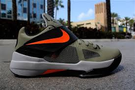 easter kd 4s green kd 4