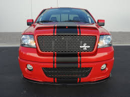 Ford F150 Truck Engines - 2010 shelby super snake ford f150 super snake ford trucks and ford