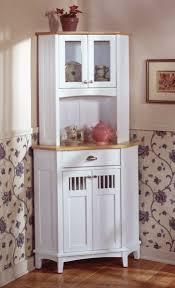 sideboards marvellous kitchen buffet ikea home depot storage
