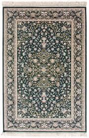 floor dazzling design of karastan rugs for floor decoration ideas