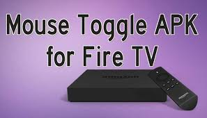 mobile mouse apk mouse toggle for tv apk mouse for tv